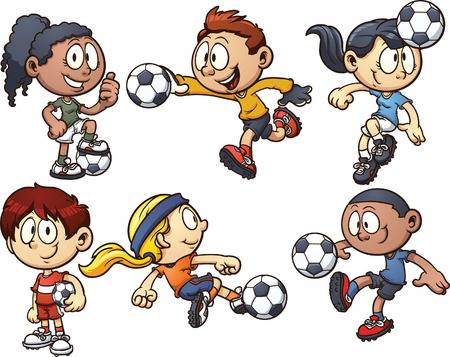 kids-playing-soccer
