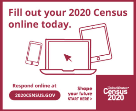 Census image