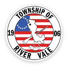Township of River Vale
