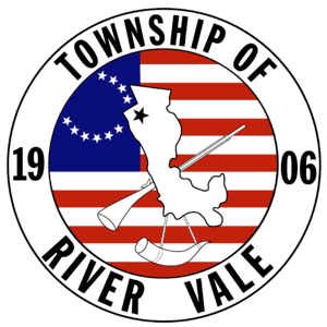 River_Vale_seal