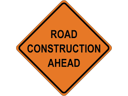 road construction.png